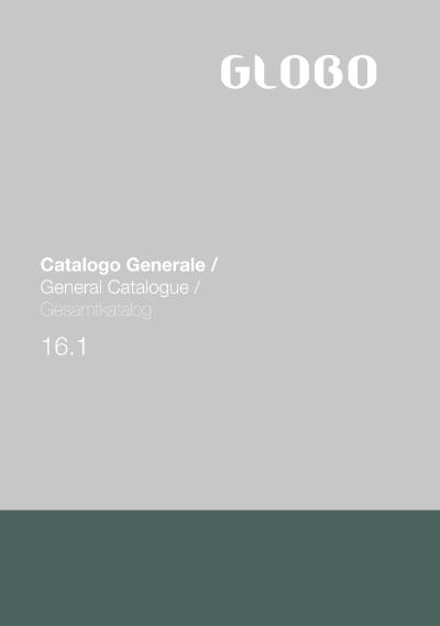 Globo Ceramica Catalogo.Globo Vonios Lt Vonios Ir Virtuves Iranga Internetu