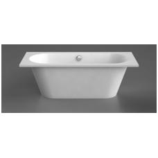 Akmens masės vonia EVENTO 1 VISPOOL