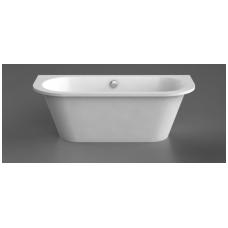 Akmens masės vonia EVENTO 2 VISPOOL