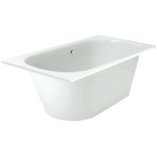 Akmens masės vonia PAA VARIO GRANDE 185x80