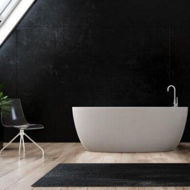 Akmens masės vonia Senzo Balteco 178 3