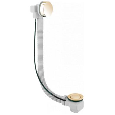 Automatinis sifonas voniai Blu 3