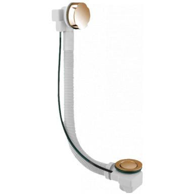 Automatinis sifonas voniai Blu 4