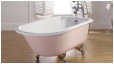 Kaip išsirinkti tinkamiausią vonia?