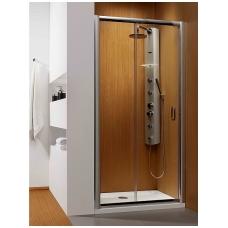 Dušo durys į nišą Radaway Premium Plus DWJ
