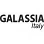galassia-logo-1