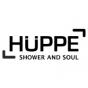 huppe-logo-1