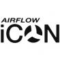 icon-logo-1