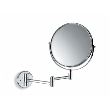Kosmetinis veidrodėlis, pakabinamas IBB