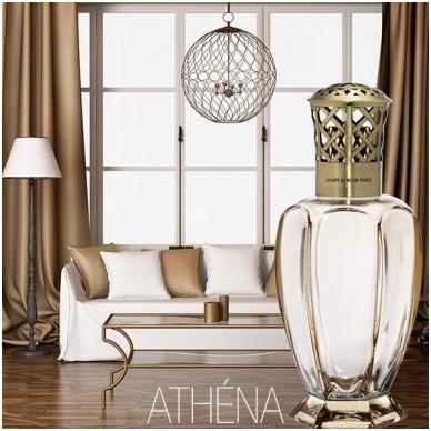 Kvapų lempa Athena Maison Berger (LampeBerger)