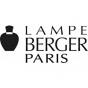 lampe-berger-logo-1