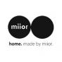 miior-logo-1