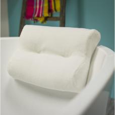 Pagalvėlė voniai 33x24 cm, Sealskin