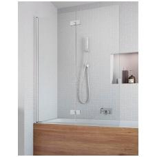 Stačiakampių vonių sienelė Radaway Essenza New PND