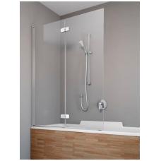 Stačiakampių vonių sienelė Radaway Fuenta New PND