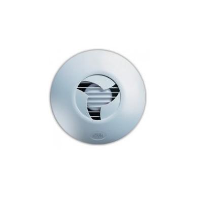 Ventiliatorius ICON 15 Airflow, baltos spalvos 2