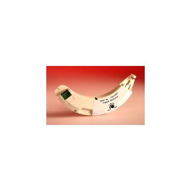 Ventiliatorius ICON 15 Airflow, sidabrinis 3